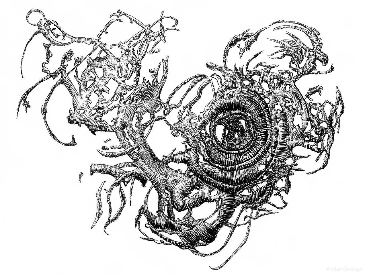 03.14 abstrakcja 2015