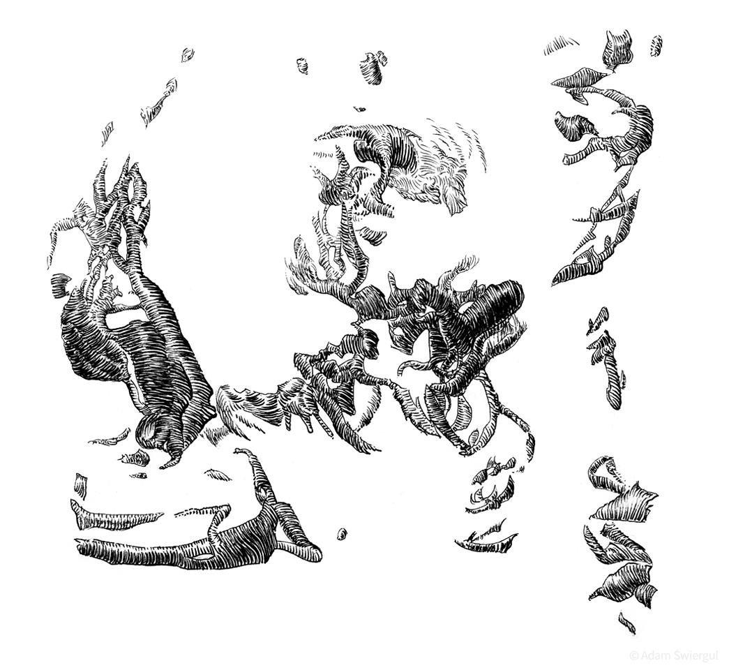 04.01 abstrakcja 2015