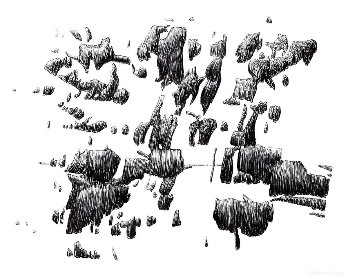 04.23 abstrakcja 2015