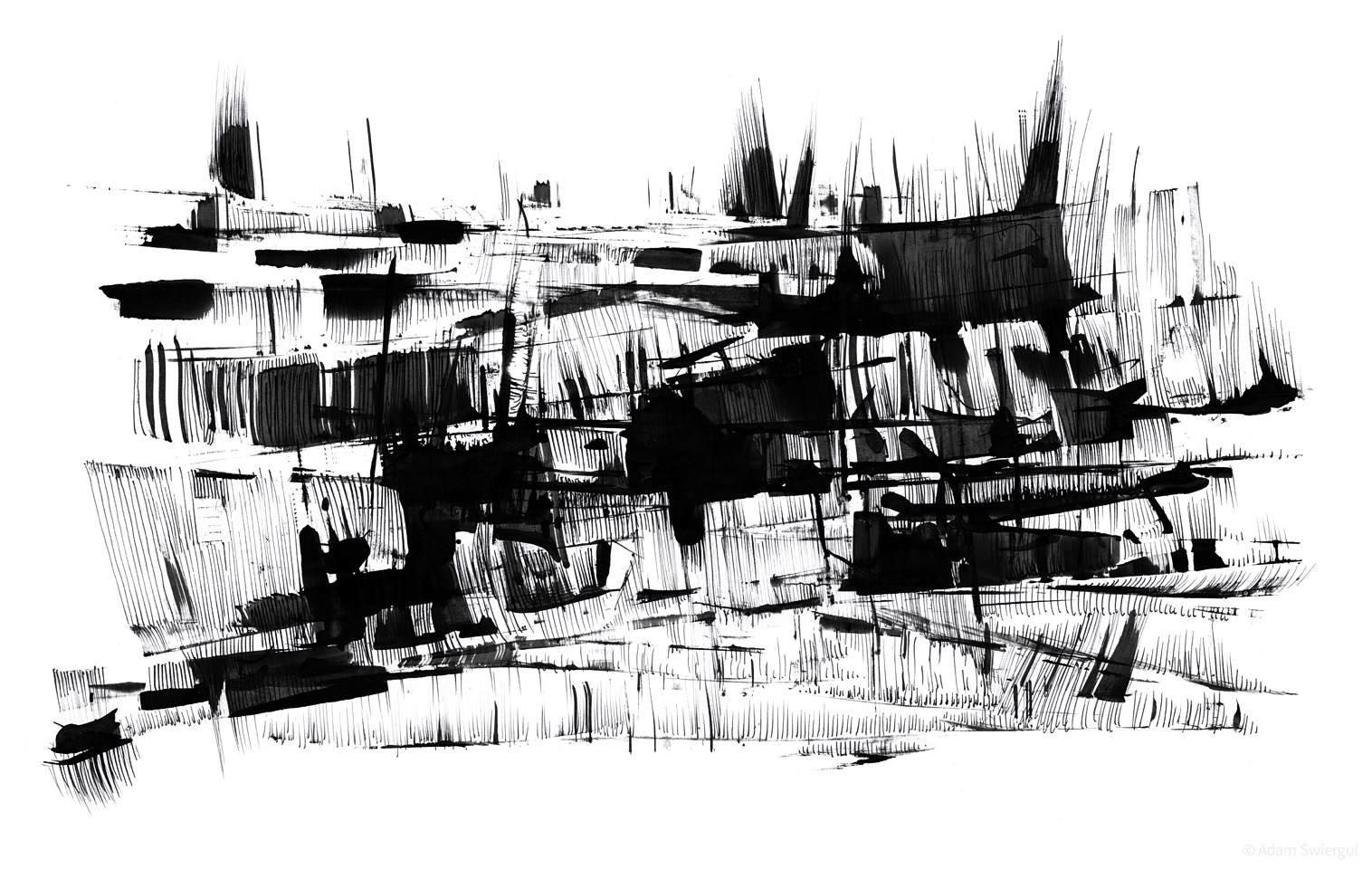 05.11 abstrakcja 2015