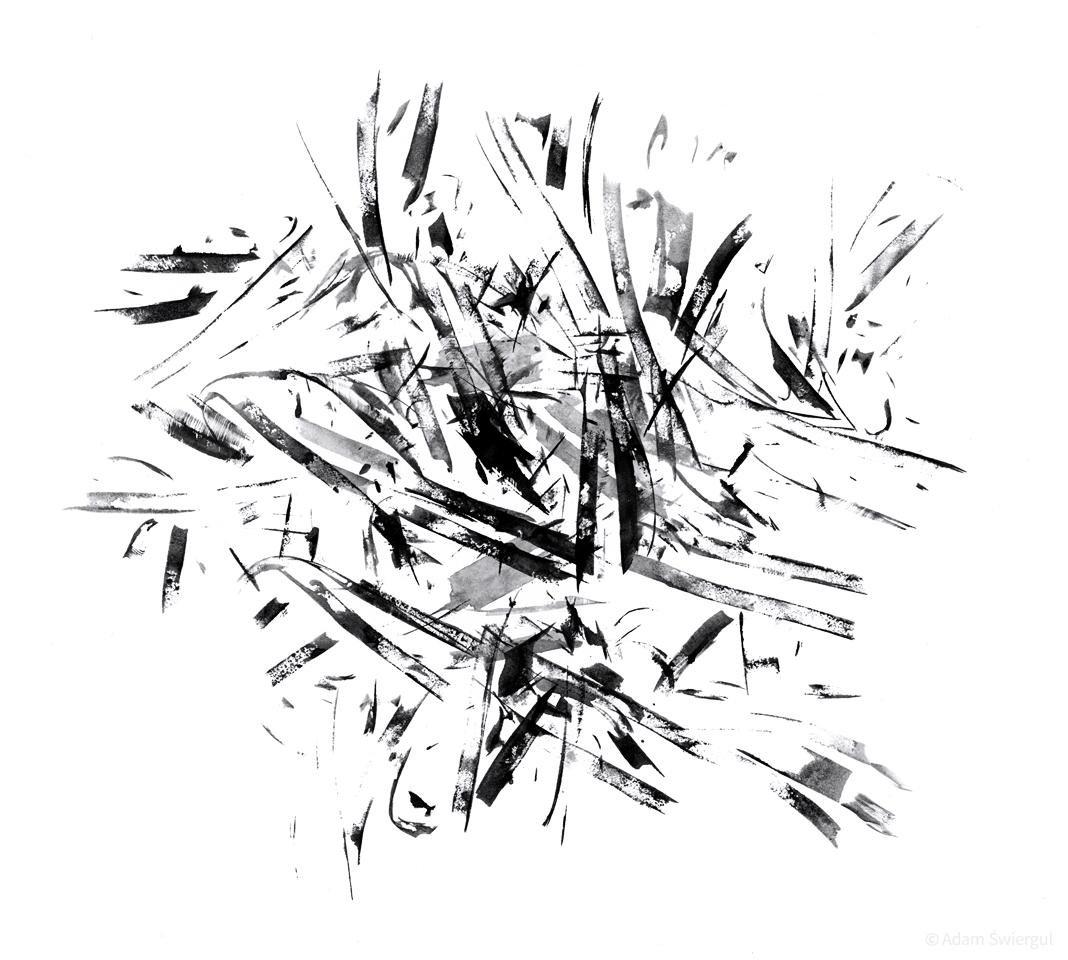 05.23a abstrakcja 2015