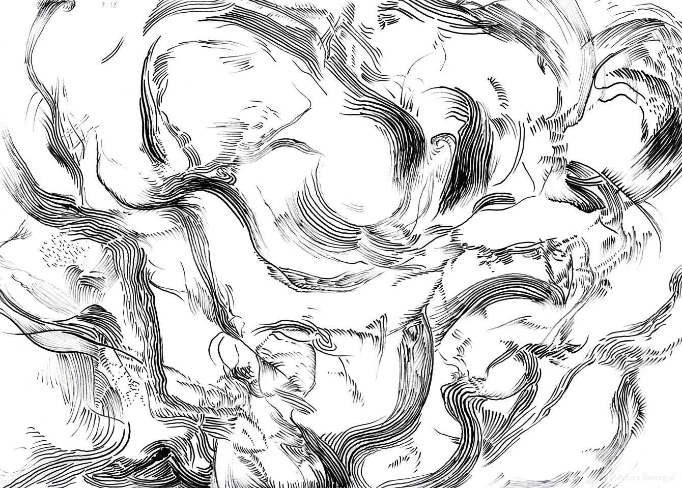 09.18 abstrakcja 2015