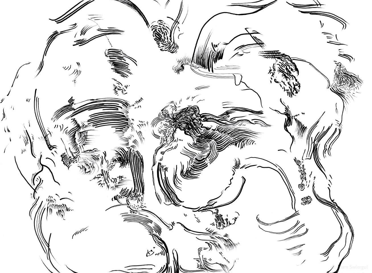 10.13 abstrakcja 2015