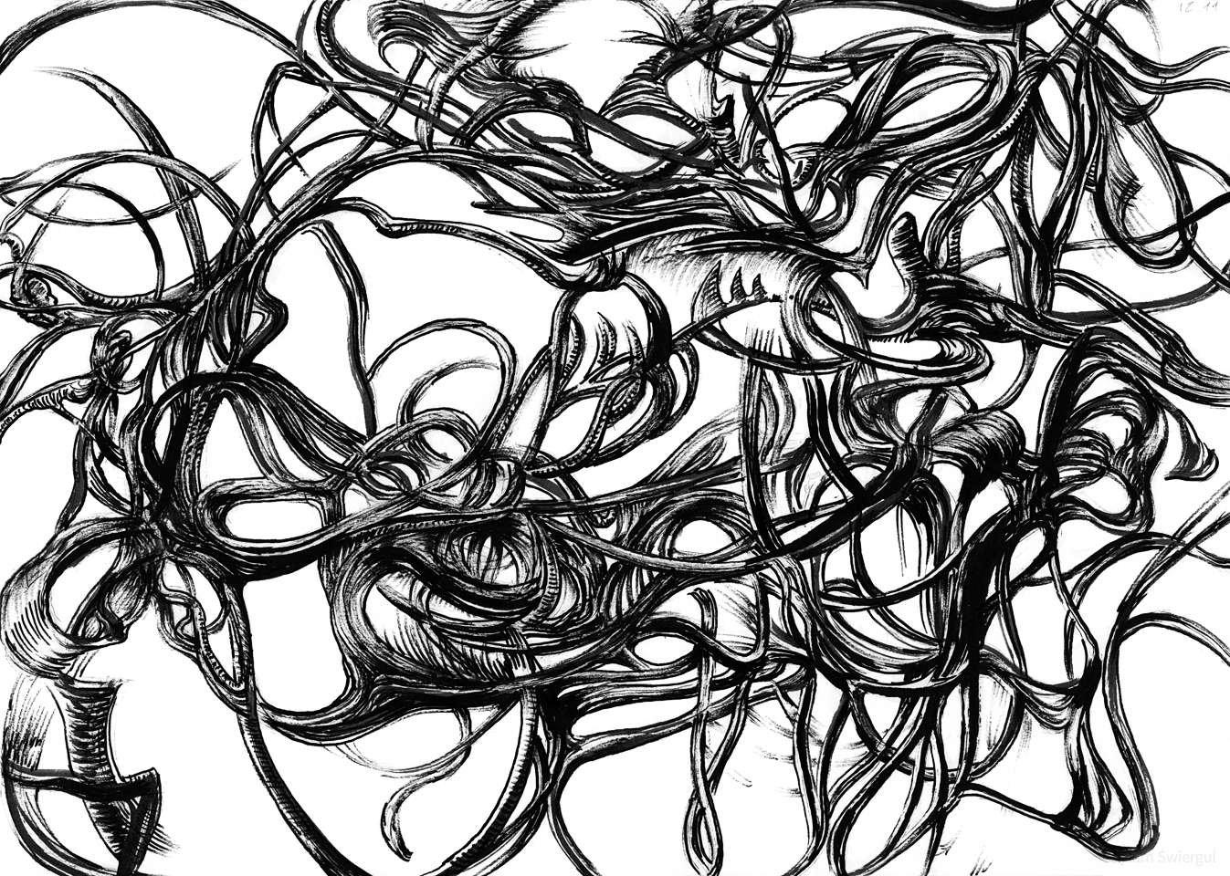 12.11 abstrakcja 2015