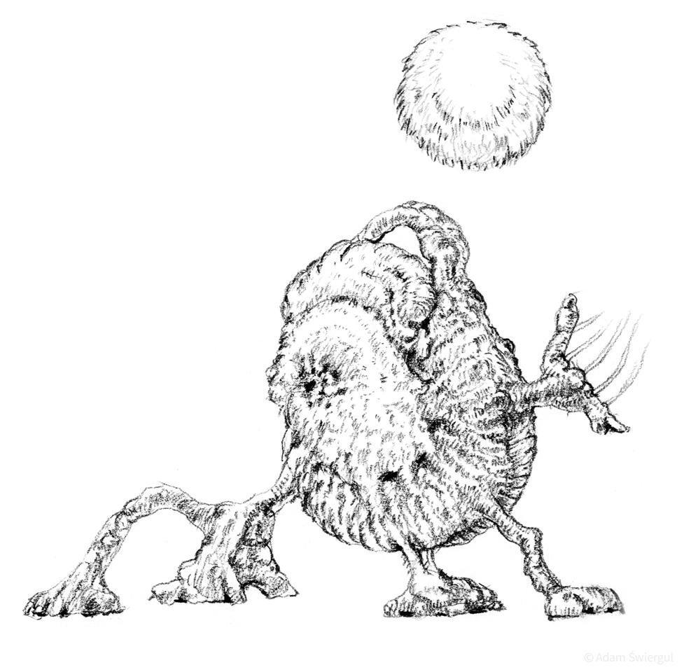 Potworek 12