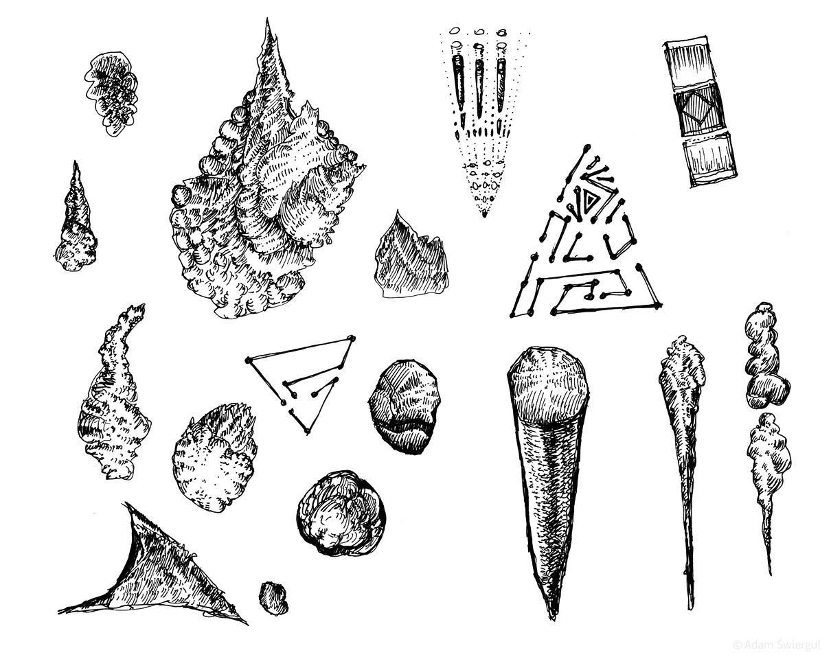 Protofaktoik