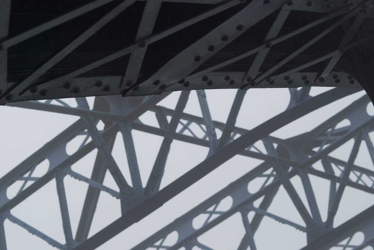 Most Piłsudskiego 2
