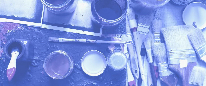 o malarstwie wpisy